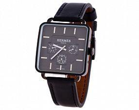 Мужские часы Hermes Модель №N0803