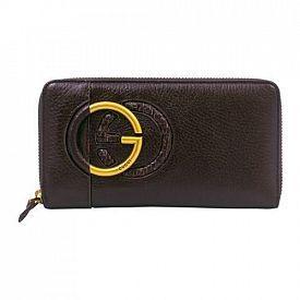 Клатч-сумка Gucci  №S331