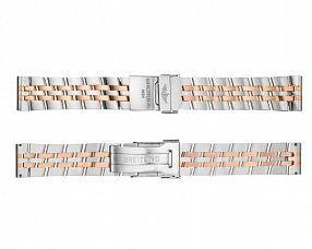 Браслет для часов Breitling Модель R426