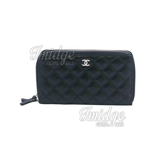 Клатч-сумка Chanel  №S330