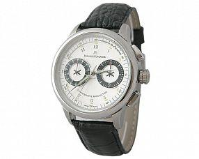 Копия часов Maurice Lacroix Модель №N0368