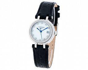 Женские часы Longines Модель №N2175