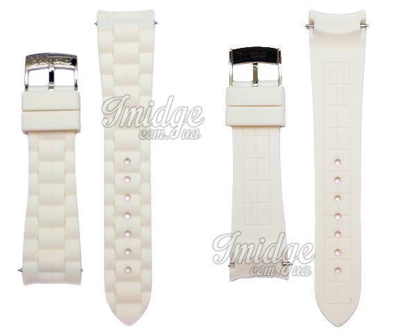 Ремень для часов Chopard  R310
