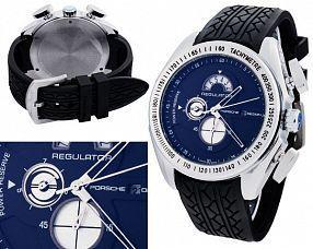 Мужские часы Porsche Design  №N1962