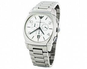 Мужские часы Emporio Armani Модель №N1622