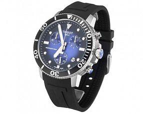 Мужские часы Tissot Модель №MX3673 (Референс оригинала T120.417.17.041.00)