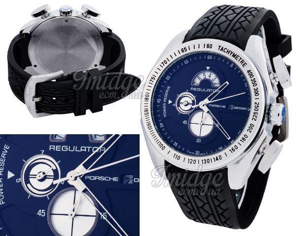 Копия часов Porsche Design  №N1962
