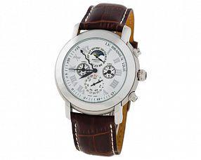 Копия часов Audemars Piguet Модель №MX0980