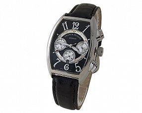 Мужские часы Franck Muller Модель №C1200