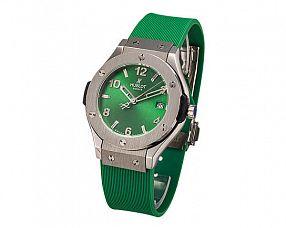 Женские часы Hublot Модель №MX3774