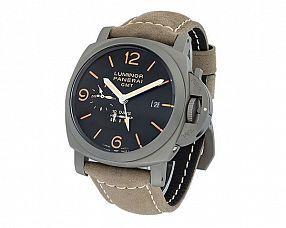 Мужские часы Panerai Модель №N2111