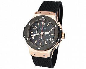 Мужские часы Hublot Модель №MX0072