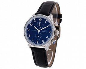 Женские часы IWC Модель №N2404