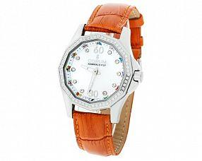 Копия часов Corum Модель №N1823