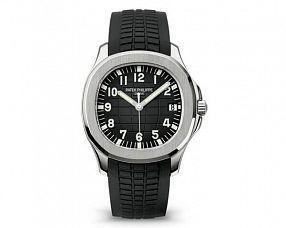 Часы Patek Philippe Aquanaut 5167