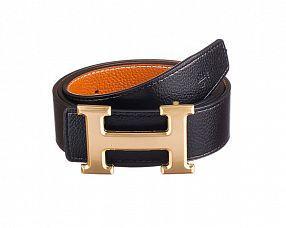 Ремень Hermes Модель №B080