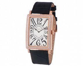 Женские часы Franck Muller Модель №MX1637