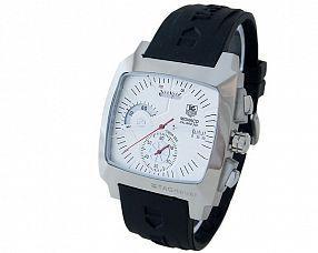 Мужские часы Tag Heuer Модель №H0329