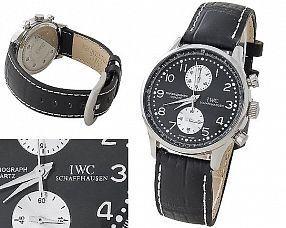 Унисекс часы IWC  №S441