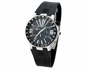 Мужские часы Ulysse Nardin Модель №MX1881