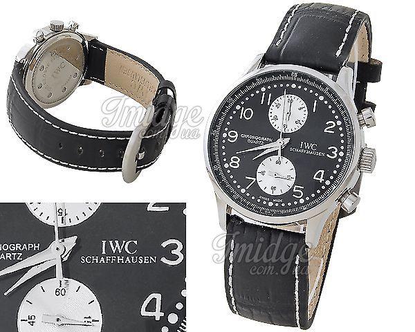 Копия часов IWC  №S441