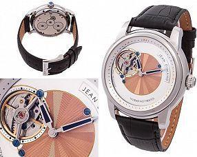 Мужские часы Jean Dunand  №MX2936