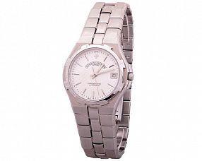Мужские часы Vacheron Constantin Модель №M1878