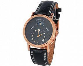 Мужские часы Breguet Модель №MX0431