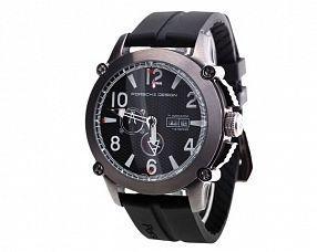 Мужские часы Porsche Design Модель №MX0899