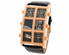 Копия часов IceLink Модель №MX0942