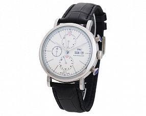 Мужские часы IWC Модель №N1184