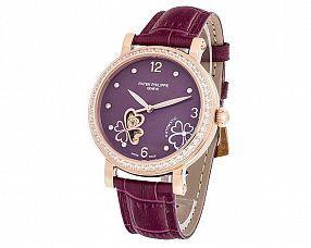 Женские часы Patek Philippe Модель №N2149