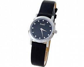 Копия часов Piaget Модель №C0552