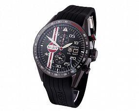 Мужские часы Tag Heuer Модель №N2548