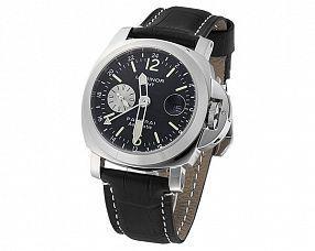 Мужские часы Panerai Модель №MX3122
