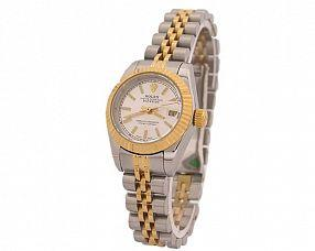 Женские часы Rolex Модель №MX0208
