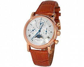 Копия часов Patek Philippe Модель №M3338