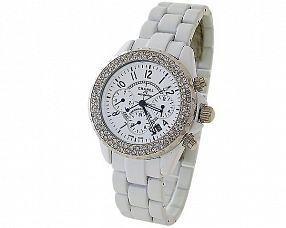 Копия часов Chanel Модель №C0914