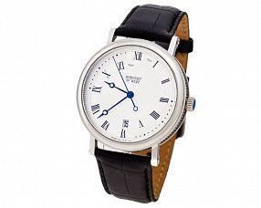 Мужские часы Breguet Модель №MX1264