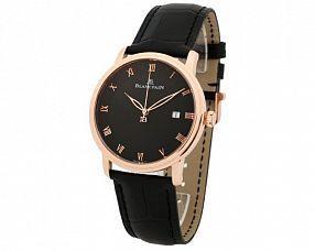 Мужские часы Blancpain Модель №N2303