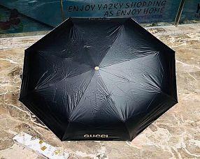 Зонт Gucci  №U060