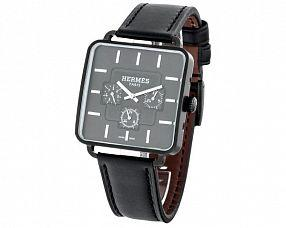 Копия часов Hermes Модель №MX2009