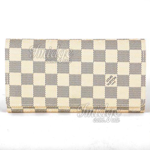 Кошелек Louis Vuitton  №S185