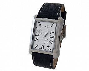 Копия часов Piaget Модель №H0962