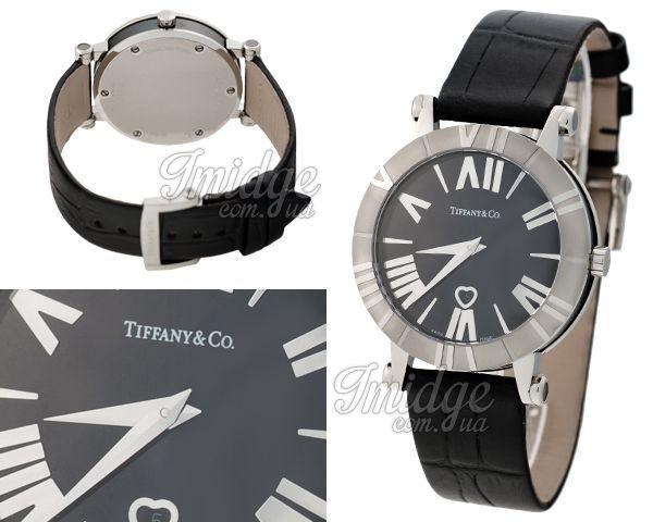 Копия часов Tiffany & Co  №MX1890