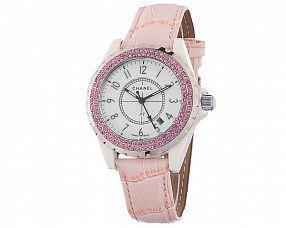 Копия часов Chanel Модель №MX1249