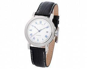 Копия часов Breguet Модель №MX1801
