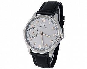 Мужские часы IWC Модель №MX0412