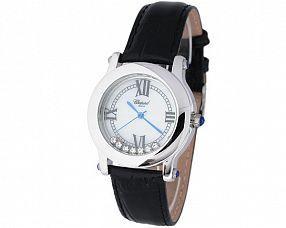 Копия часов Chopard Модель №MX0089