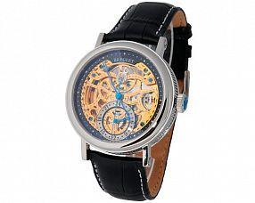 Копия часов Breguet Модель №MX0148